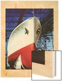 """Dry Dock "" July 5  1941"
