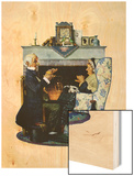 """Tea for Two"" or ""Tea Time""  October 22 1927"