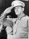 General Douglas Macarthur  1941