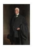Henry Richardson  1902