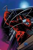 Daredevil No500: Daredevil