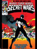 Venom & Hercules Cover: Spider-Man