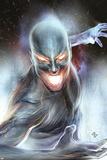 X-Men Legacy No233 Cover: Proteus