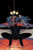 Amazing Spider-Man No507 Cover: Spider-Man