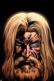 Thor No76 Cover: Thor