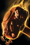 Thor No602 Cover: Thor
