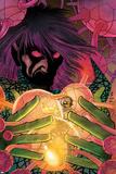 Incredible Hercules No118 Cover: Hercules and Nightmare