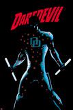 Daredevil No5 Cover