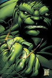 Incredible Hulks No635 Cover: Hulk Crushing Glasses