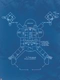 Handbook of the Marvel Universe: X-Men: X-Men