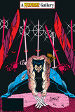 Wolverine No8: Wolverine