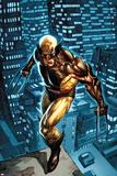 Dark Wolverine No77 Cover: Wolverine
