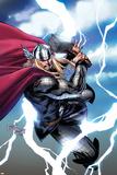 Thor No604 Cover: Thor