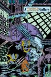 Wolverine No9: Wolverine