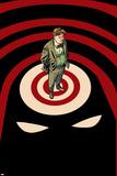Daredevil: 27 Cover: Nelson  Foggy