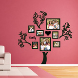 Lovely Family Tree