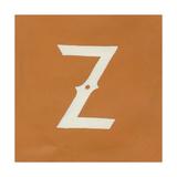 Lucien's Z 6-Up