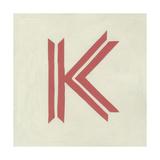 Lucien's K 6-Up
