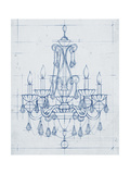 Chandelier Draft III