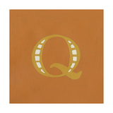 Lucien's Q 6-Up