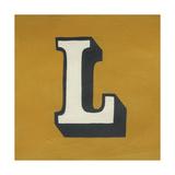 Lucien's L 6-Up