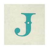 Lucien's J 6-Up