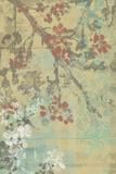 Blossom Panel I