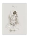 Dance Study II