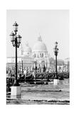 Venice Scenes V