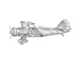 Technical Flight VI