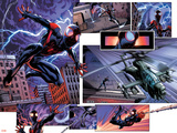 Cataclysm: The Ultimates Last Stand 2 Featuring Spider-Man