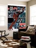 Superior Spider-Man Team-Up 11 Featuring Spider-Man  Green Goblin  Doctor Octopus  Norman Osborn