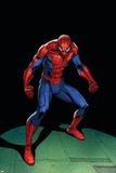 Superior Spider-Man 30 Featuring Spider-Man