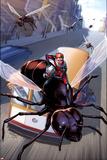 Ant-Man Annual 1