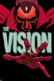 Vision 1 Cover