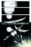 Moon Knight 2 Featuring Moon Knight