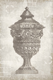 Decorative Vase II