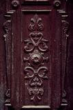 Panel Tallado III