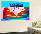 Lotus F1 Racing