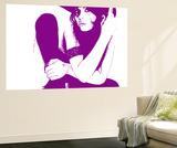 Vera Purple