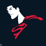 DC Originals - Identity