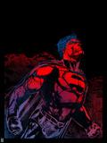 Superman - Trends 2015