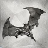Batman - Trends 2015
