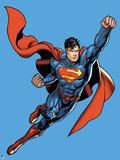 Justice League Design