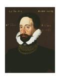 Sir Thomas Kytson