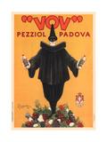 Vov Pezziol