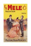 Mele Dress Makes Young Women More Beautiful