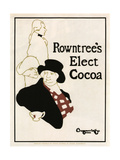 Rowntree's Cocoa