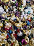 Mardi Gras Souvenirs