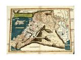 Cyprus  Syria  Babylonia and Judea